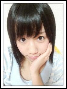 池本真緒「GO!GO!おたまちゃんブログ」-IMG_20130628_1.jpg