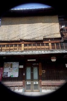シネニッコール大好き!-6/29