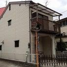 尼崎 武庫町2丁目 中古物件 一戸建ての記事より