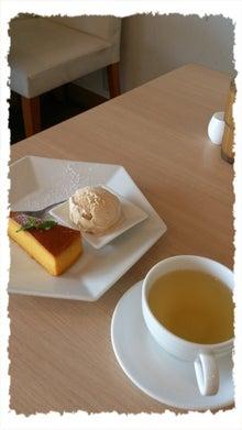 ☆Tears of  joy ☆  yukiだるま diary-DECOPIC_2013-06-29_18.33.07