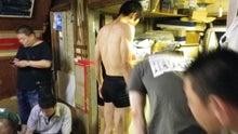 $格闘技エクササイズでダイエット!健康で動けるボディメイク・パーソナルトレーナー(南青山・西麻布)元K-1選手のトレーナー大野崇