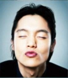 今日もまったり♪~ONE LOVEのブログ~ (窪田正孝くんからジャニ