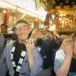久々の北海道へ