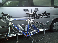 職人ひろしの食べすぎたので自転車乗ってきます。-CA3E0291.jpg