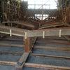 新造船造船工程2の画像
