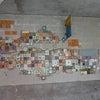 チンクェテッレ旅行記 リオマッジョーレ Riomaggioreの画像