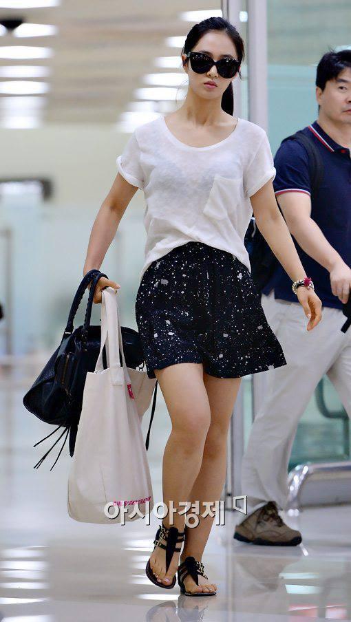 少女時代 SONE.jp. YuRiのブログ-少女時代 ブログ ユリ