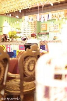 中国大連生活・観光旅行ニュース**-大連 講男講女珈琲館 二七広場