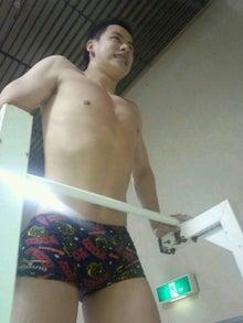 桐蔭横浜大学水泳部学生ブログ-img20130630_232331.jpg