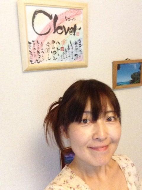 広島・廿日市のリラクゼーションサロン【クローバー】 ロミロミ&インナーチャイルドカードで、あなたの心の声を聴きませんか-image