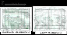 $(株)エーアール響鳴するデザインのブログ-対策前