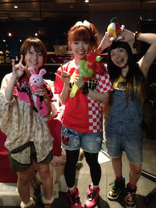 ☆紅葉~momiji~ OFFICIAL BLOG☆-attachment01.jpg