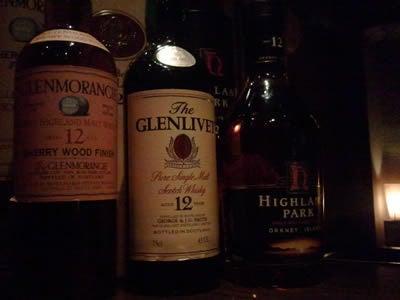 Bar R blog。