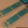 SHINeeのライブ…