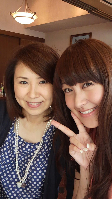 長手絢香オフィシャルブログ「AYAKA BLOG」Powered by Ameba-1372576981416.jpg