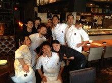 suika workersのブログ