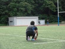 駿河台大学ラグビー部MG Blog-城西3