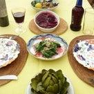 DVD版「肉食と菜食のメリット・デメリットを知って、病気を防ぐ方法」の販売を開始いたします。の記事より