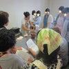 おやつ講座in徳島の画像
