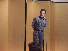 マツダジャパン株式会社のブログ