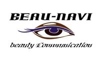 美容番長-美容コミュニティサイト「BeauNavi」