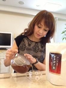 渡辺美奈代オフィシャルブログ「Minayo Land」powered byアメブロ