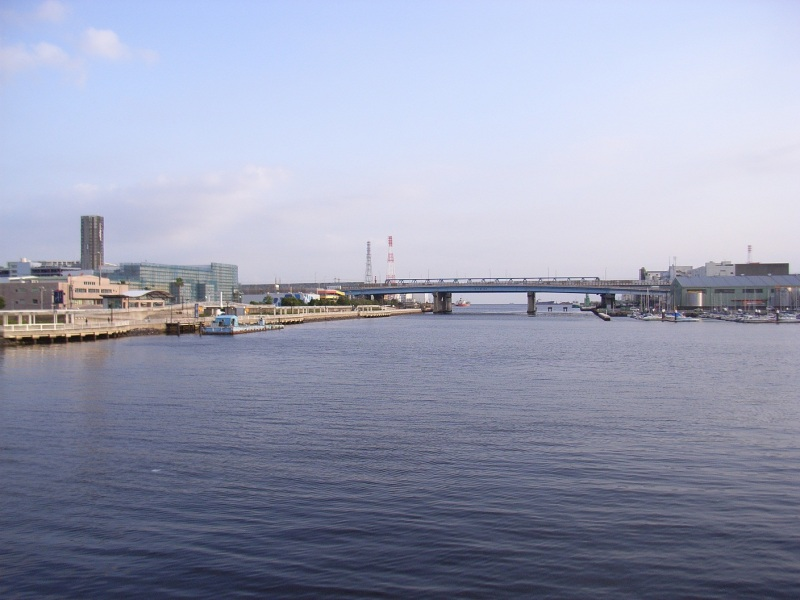 https://stat.ameba.jp/user_images/20130703/02/ikaribu/59/73/j/o0800060012596715136.jpg
