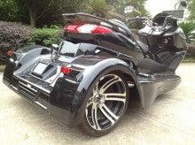 $K's - Racing
