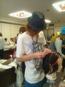 hairmakeDUOのブログ