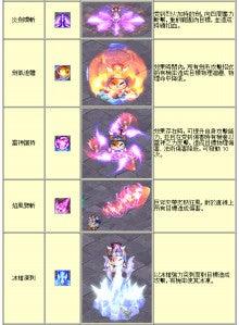 櫻之祭典スキル03.jpg