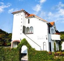 $湘南・葉山にあるラグジュアリースパ・エステ Relaxing Spa HAYAMA BREEZE - ハヤマブリーズのブログ