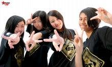 B-TRIBE TV WEB版-B-TRIBE TV オフィシャルチーム
