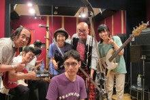$Shiatsu Rocks -指圧ロックス--豪華メンバー!