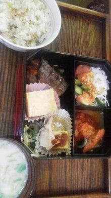 西天満・凡菜米茶TeaForTwoのブログ-2013070322120000.jpg