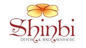 shinbi