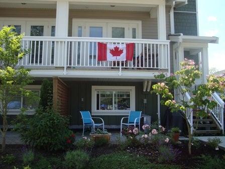 i Canada☆ベテランカウンセラーのいるバンクーバー無料現地留学エージェントのブログ-Jul 3'13 ④ i Canada