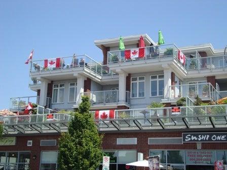 i Canada☆ベテランカウンセラーのいるバンクーバー無料現地留学エージェントのブログ-Jul 3'13 ⑨ i Canada