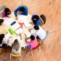 企業も取り入れている英会話習得法?の記事に添付されている画像