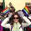 インカの太陽の祭典!インティライミはパワーがすごい!!の画像