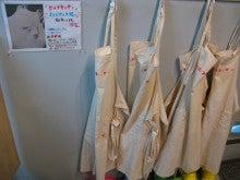 清貧・おやじのブログ<リニューアルしてセルフキッチンという店名に!>