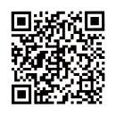 韓国・巨済(コジェ)市 公式ブログ-QRコード