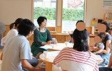豊郷『ステキ主婦』増加計画☆美容室+カフェKouHaku宇都宮