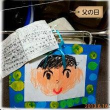 $Belau_Blog★Tp