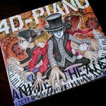 4D-PIANO