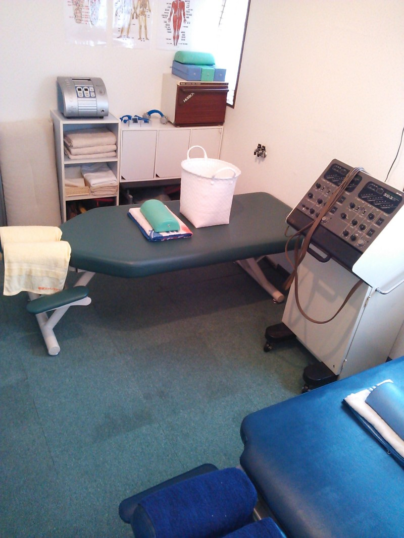 Medical Trainer Studio