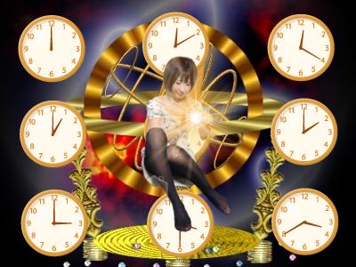 PIGMYANオフィシャルブログ「わくわくピグミャンランド」Powered by Ameba-5