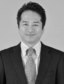 山田きよとのブログ 幸福実現党公認 参院選長崎県選挙区候補