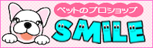 名古屋にあるドッグカフェ・スマイルドッグカフェ-ホームページ