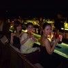 Bali 日記③~ロックバーの画像