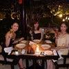 Bali 日記②~到着日dinnerの画像